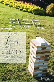 best 25 lawn ideas on