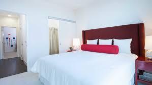 domain rentals san jose ca apartments com