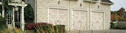 garage door house nashville garage door service installation u0026 repair entry doors tn