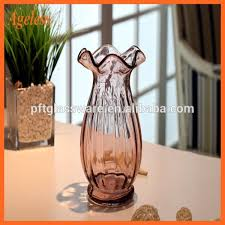 Cheap Glass Flower Vases Unique Cheap Glass Vases Unique Cheap Glass Vases Suppliers And