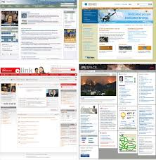 best home page design awesome 4 best home page design on best best intranet home page designs house design plans best home page design