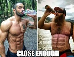 Funny Bodybuilding Memes - 33 most funniest muscle meme pictures and photos funny