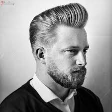 best hairstyles with their names male haircuts and their names the newest hairstyles