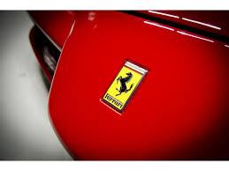 2003 ferrari enzo for sale in nashville tn stock v133514c