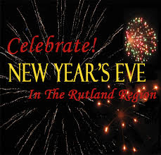 vermont new years new year s at the vermont inn rutland region chamber of commerce