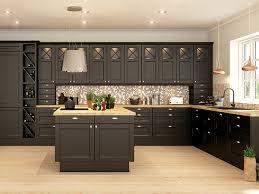 traditional kitchen lighting ideas kitchen lighting ideas bentyl us bentyl us