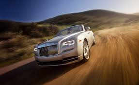 roll royce 2017 2016 rolls royce dawn pictures photo gallery car and driver