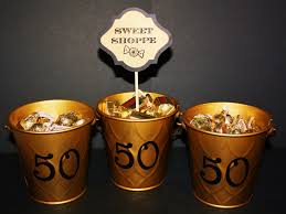Anniversary Table Centerpieces by 50th Wedding Anniversary Decorations Ideas 99 Wedding Ideas