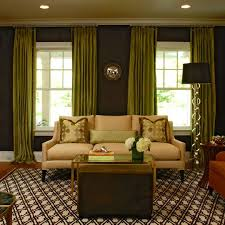 114 best rooms with a brown painted wall images on pinterest