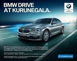 bmw comercial bmw sri lanka prestige automobile pvt ltd home