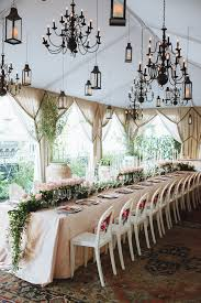 New York City Wedding Venues Wedding Photographer U0027s Perspective On Choosing A Wedding Venue