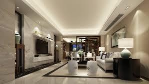 chinese interior design