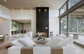 interior home design styles interior design styles home design ideas