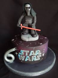 extraordinary ideas wars cake designs 1025 best wars trek cakes images on