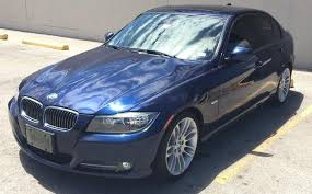 2011 bmw 335d maintenance schedule cars for sale used 2011 bmw 335d for sale in burkburnett tx