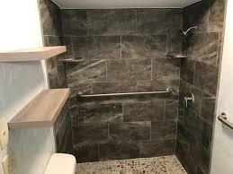 small bathroom accessories ideas bathrooms design bathroom renovations bathroom remodeling