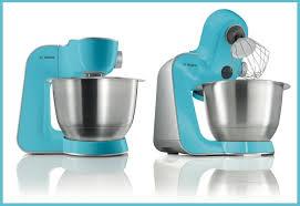 de cuisine bosch mum5 win a bosch mum5 kitchen machine competition
