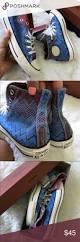 best 25 converse shoes men ideas on pinterest converse shoes