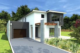 ultra modern small house plans home designssmall farmhouse floor