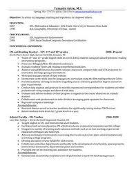 college resume exle college advisor resume sales advisor lewesmr