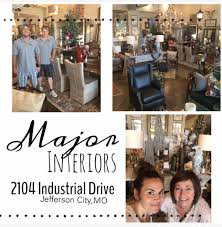 beautiful home interiors jefferson city mo major interiors home