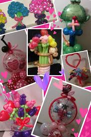 121 best balloons valentine u0027s day images on pinterest balloon