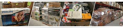 aml inc wholesale general merchandise returns pallets truckloads