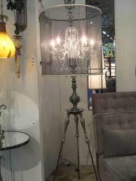 chandelier floor lamp chandelier floor lamp floor lamp crystal
