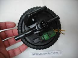 nissan almera fuel filter out of stock citroen c5 2 0 2 2 hdi