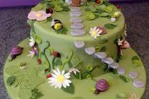 giant eagle birthday cakes wtag info