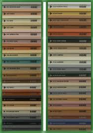 home tips grout paint lowes home depot grout colors grout