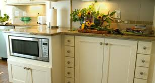 cabinet enjoyable replacing kitchen cabinet doors edmonton