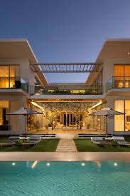 Pool Home 1630 Best Architecture At Its Best Images On Pinterest