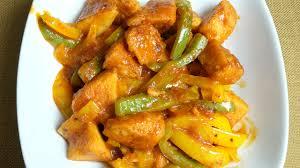 Manjula Kitchen Chole Chana Masala Manjula U0027s Kitchen Indian Vegetarian Recipes