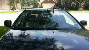 lexus rx330 driver side mirror replacement lexus windshield replacement prices u0026 local auto glass quotes