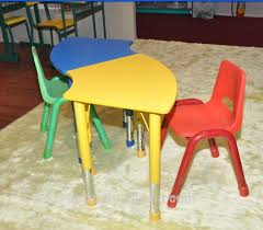 kids animal table and chairs 97 used kids table and chairs childrens table and chair set uk
