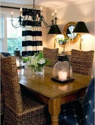 Formal Dining Room Curtain Ideas Homey Formal Living Room Curtains Large Size Of Living Room