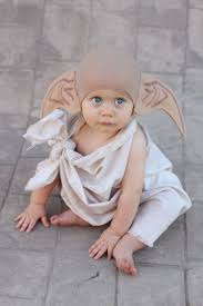 25 halloween costumes great halloween costume ideas best 25 halloween costumes ideas