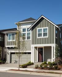 farmhouse home designs sammamish wa new construction homes canterbury park