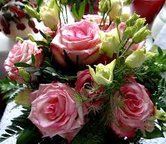 bouquet of roses free photo bouquet of roses roses feast day free image on