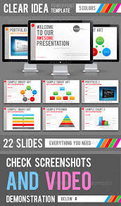 powerpoint templates torrents 15 high quality professional and