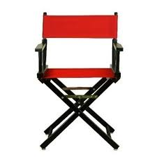 Chair Rentals Nyc Chair Rentals Nyc Big Dawg Party Rentals