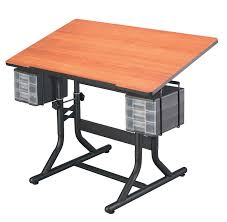 Drafting Table And Desk Alvin Cm40 4 Xb Craftmaster Drawing And Hobby