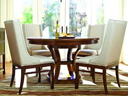 White Table L Dining Room Chair And Table Setsmegjturner Megjturner