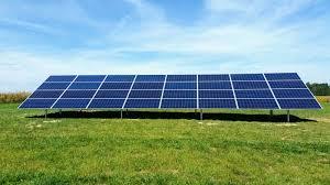 solar panels residential solar panels solar power systems solar panels