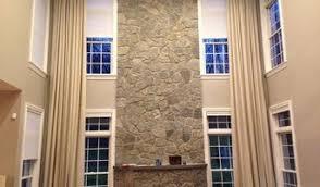 Breslow Home Design Center Livingston Nj Best Window Treatments In Morristown Nj