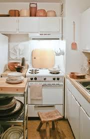 cuisine petit budget photos cuisines grands effets petit budget maison et demeure
