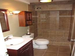 small basement ideas pictures u2013 mobiledave me
