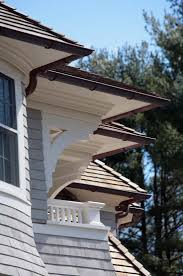 roof stunning roof eaves back porches roof eaves roofs