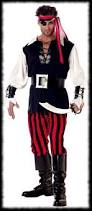 pirate costume spirit halloween pirate party ideas for halloween page 2